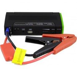 Зарядное пусковое устройство XPX X8 16800 mAh для автомобиля