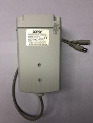 Проводная цифровая уличная камера стандарта HDCVI (Full-HD 3 МП) HD-CVI-TVI XPX-9110