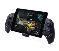 Беспроводной геймпад Ipega PG-9023 Android/iOS (PC)
