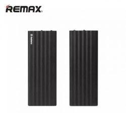 Внешний аккумулятор Remax Vanguard RP-V20 20000 мАч