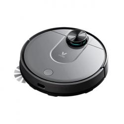 Робот пылесос Xiaomi Viomi Cleaning Robot (Black) EU