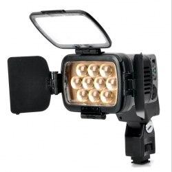 Осветитель LED-LBPS1800