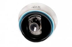 Камера внутренняя VC-S500/22