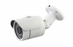 IP-камера 2МP LS-IP200/60