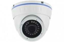 IP-камера 1.3МP LS-IP130/42