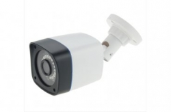 IP-камера 1.3MP VC-IP140A/69 (встроенн. микроф)
