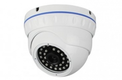 IP-камера 1МP LS-IP100/42