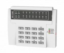 Клавиатура светодиодная КП-128С