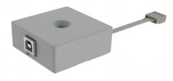 Адаптер программирования АП-USB