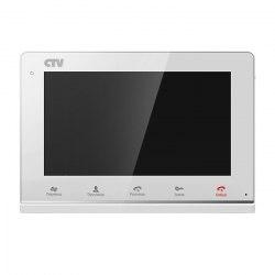 Видеодомофон CTV-M3700