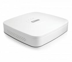 HD-видеорегистратор Bolid RGG-0411
