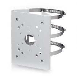 Кронштейн для крепления видеокамер на столб BOLID BR-103