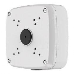 Монтажная коробка для цилиндрических видеокамер BOLID BR-201