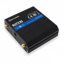 3G-роутер Teltonika RUT230