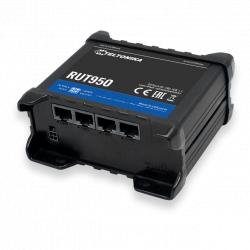 4G-роутер Teltonika RUT950