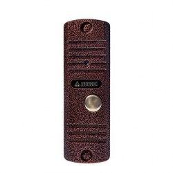 Вызывная аудиопанель Activision AVC-105