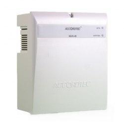Блок бесперебойного питания AccordTec ББП-40 (исп.1)
