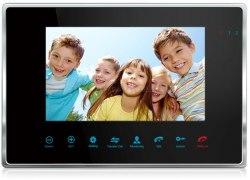 Видеодомофон Arsenal Фортуна HD