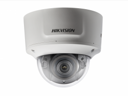 4 Мп купольная IP-видеокамера Hikvision DS-2CD2743G0-IZS