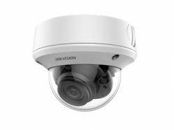 2 Мп купольная HD-видеокамера Hikvision DS-2CE5AD3T-AVPIT3ZF
