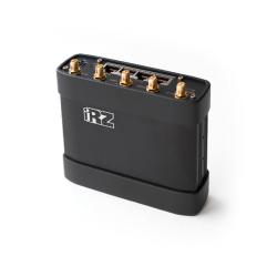 4G-роутер iRZ RL22w