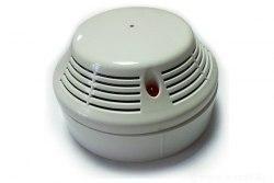 Дымовой пожарный извещатель ИП-212-012