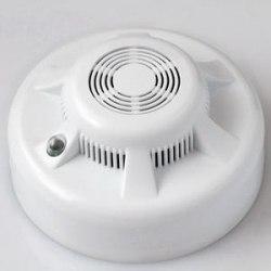 Дымовой пожарный извещатель ИП-212-4П