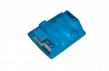 Адаптер видеодомофона D516