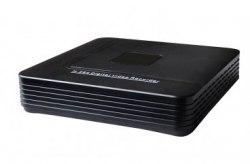 AHD-видеорегистратор 8 каналов VC-AHD0108L