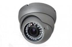 AHD-камера 1MP LS-AHD10/53 (2,8-12)