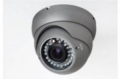 AHD-камера 1MP VC-AHD10/53 (2,8-12)