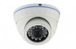 AHD-камера 1.3MP LS-AHD13/42