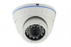 AHD-камера 1MP LS-AHD10/42