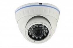 AHD-камера 1MP VC-AHD10/42
