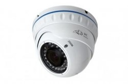 HDCVI-камера VC-A20/52