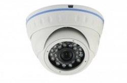 HDCVI-камера VC-A20/42