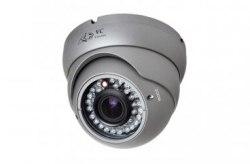 HDCVI-камера VC-A10/53