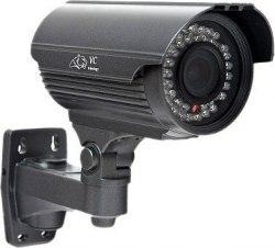 Видеокамера уличная VC-S1,3MP/62