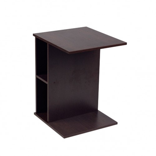 Подкатной столик № 2
