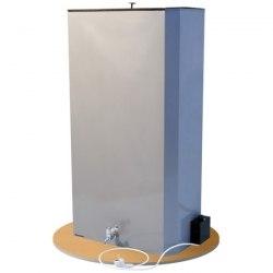 Электрический водонагреватель ЭВН -120