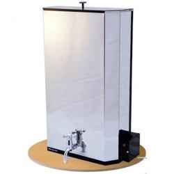 Электрический водонагреватель ЭВН - 40