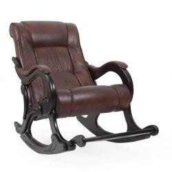 Кресло-качалка МОДЕЛЬ 77-3