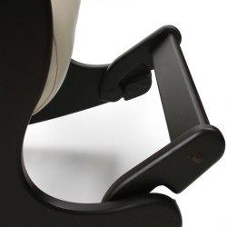Кресло-качалка МОДЕЛЬ 44-2