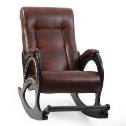 Кресло-качалка МОДЕЛЬ 44-3