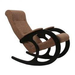 Кресло-качалка МОДЕЛЬ 3,4