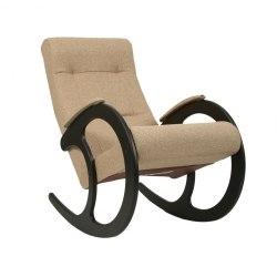 Кресло-качалка МОДЕЛЬ 3,1