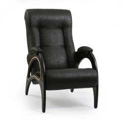 Кресло для отдыха МОДЕЛЬ 41 (dundi 108)