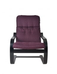 Кресло для отдыха САЙМА, ткань