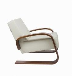 """Кресло для отдыха """"Рица"""""""