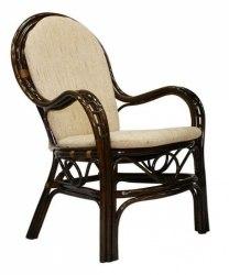 Кресло для отдыха Marisa